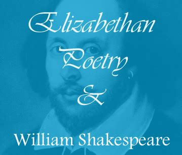 Essay on Biography. Research Paper on William Shakespeare