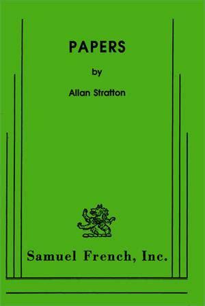 Biography William Shakespeare Essays